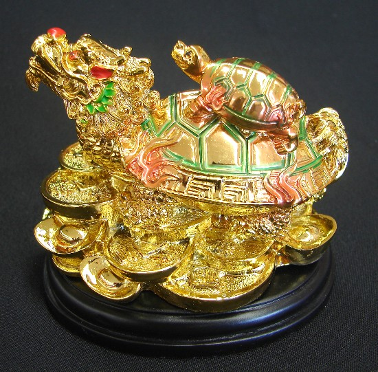 chinese dragon turtles chinese feng shui dragon