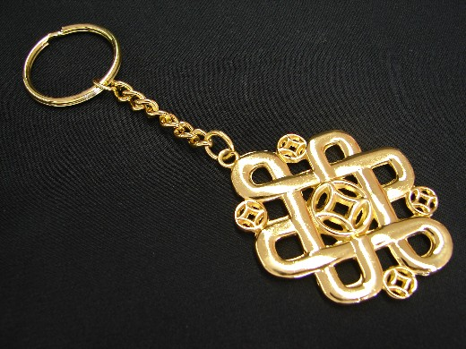 Mystic knot amulet like number 8 mystic knot amulet mozeypictures Image collections