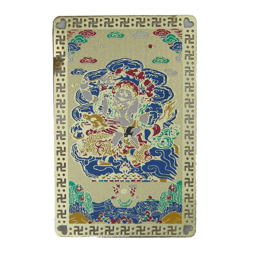 Best price for odishabazaar vastu feng shui lakshmi vahan ullu is 200