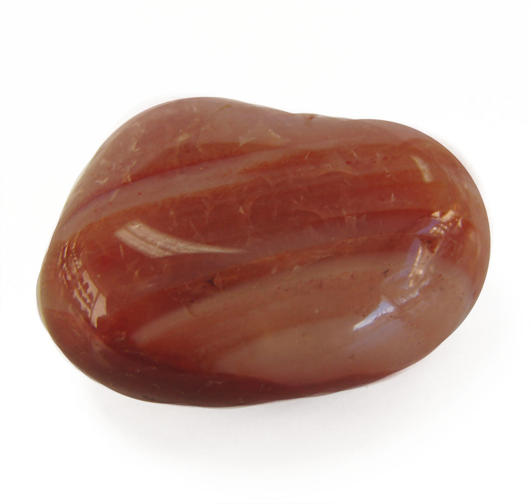 Red Natural Stones : The gallery for gt red agate gemstone