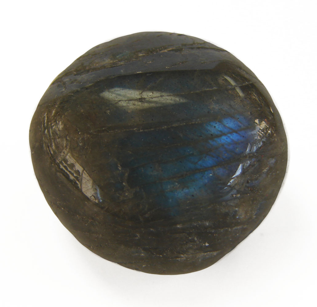 Labradorite Tumbled Polished Natural Stone