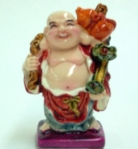5 of Laughing Buddha