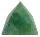 Aventurine Pyramid