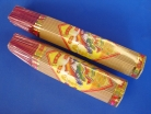 Sandal Wood Incenses