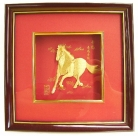 Feng Shui Victoria Horse Pictures