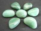 Bag of Aventurine Natural Stone
