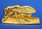 Metal Cicada