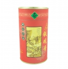 Goddess Tea (Ti Kuan Yin Tea)