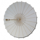 Paper Parasol for Wedding