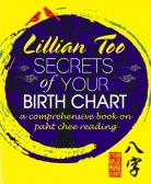 Lillian Too Secrets of Your Birth Chart