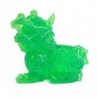 Green Pi Yao