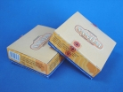 2 Boxes of Sac Sandal Incense Cones