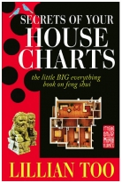Lillian Too Secrets of Your House Charts