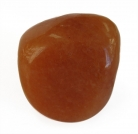 Red Aventurine Tumbled Polished Natural Stone