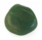 Aventurine Tumbled Polished Natural Stone