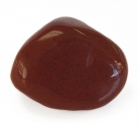 Red Jasper Tumbled Polished Natural Stone