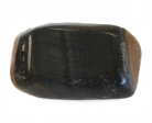 Blue Tiger Eye Tumbled Polished Natural Stone