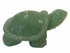 Big Aventurine Turtle