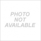 Home Enhancer Kit 2015