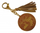 Annual Amulet for Bountiful Harvests
