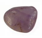 Amethyst Tumbled Polished Natural Stone
