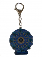 Anti-Burglary Amulet