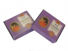 2 Boxes of SAI Champa Incense Cones