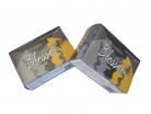 2 Boxes of NagChampa Beauty Blossom Soaps