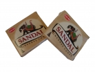 2 Boxes of Sandal Incense Cones