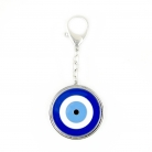 Anti-Evil Eye Amulet