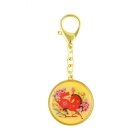 Animal Sign Wish Amulet - Horse