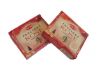 2 Boxes of Rose Incense Cones