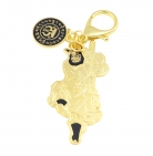 Night Spot Protection Amulet