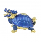 Blue Dragon Tortoise