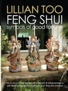 LILLIAN TOO FENG SHUI'SYMBOLS OF GOOD FORTUNE