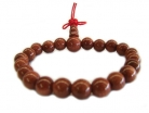 Red Goldstone Bracelets