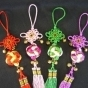 Cloth Charms