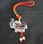 LiuLi Glass Charms