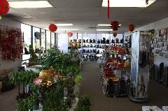 oriental store 4