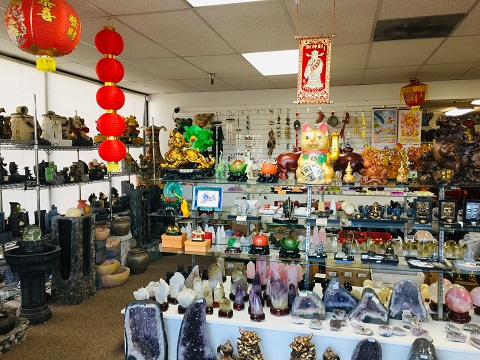 oriental store 1