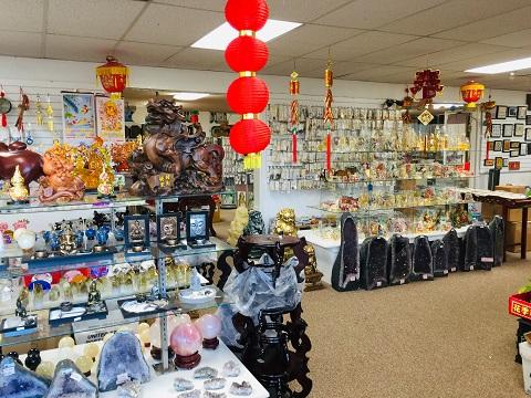 oriental store 2