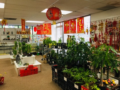 oriental store 3