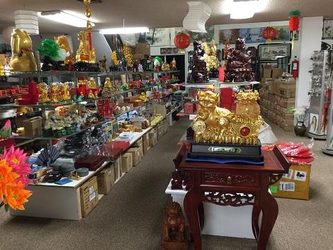 oriental store 6
