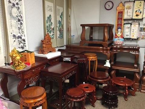 oriental store 7