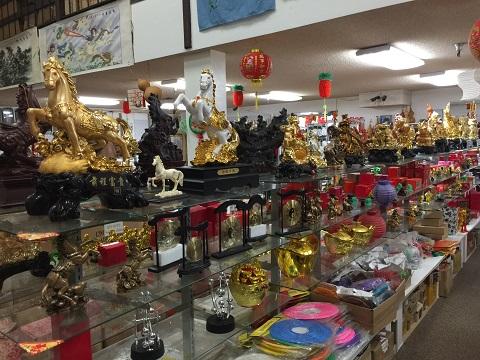 oriental store 9