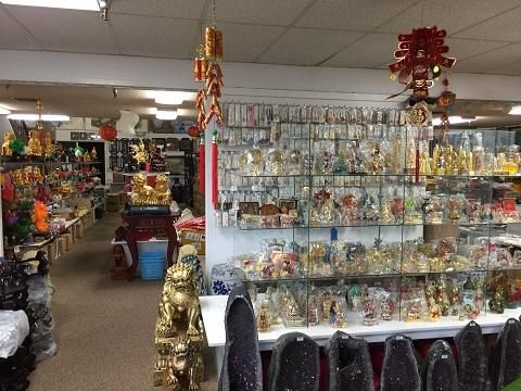 oriental store 10