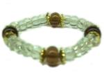 detail_1408_bracelet_5120716.jpg
