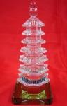 detail_1719_pagoda7011525.JPG