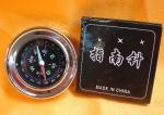 detail_1726_compass7020139.JPG