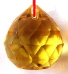 detail_1734_b_crystalball7020106.JPG